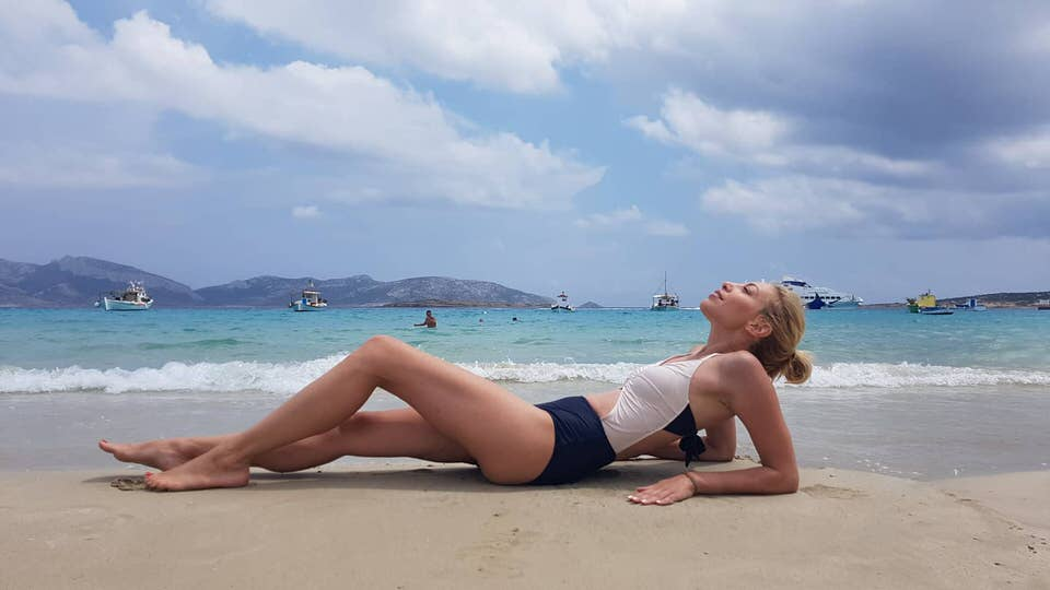 Κουφονήσια: Το travelgirl.gr σε ξεναγεί στον μικροσκοπικό παράδεισο των Κυκλάδων
