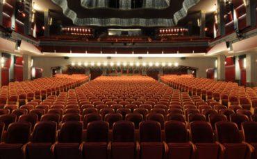 Οι προβληματισμοί Ελλήνων παραγωγών για το μέλλον του θεάτρου