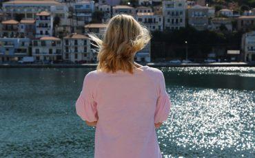 Οδοιπορικό του travelgirl.gr στο Γύθειο