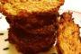 Συνταγή για μπισκότα με δημητριακά