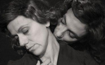 Φελίτσε και Λίλυ: ένας άνθρωπος ανάμεσα στους ανθρώπους