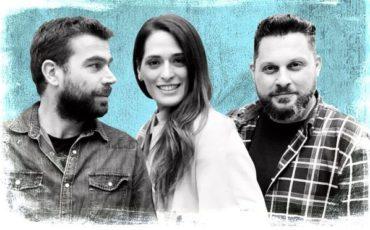 Μια βραδιά με τα τραγούδια της επιτυχημένης σειράς «Λόγω Τιμής» στη Σφίγγα