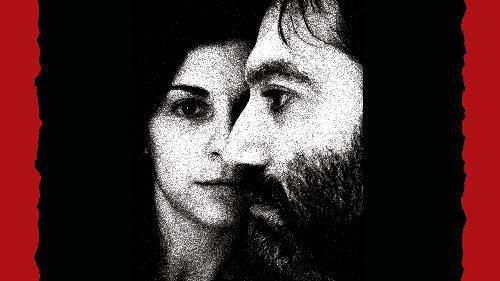 Όφις και κρίνο του Νίκου Καζαντζάκη στη θεατρική σκηνή του Bios