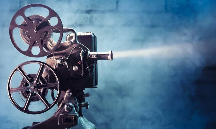 """""""Κινηματογραφικά Φεστιβάλ - Η επίδραση τους στην ευρωπαϊκή πολιτιστική πραγματικότητα"""""""