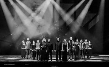Όμορφη Πόλη του Θεοδωράκη στο Μέγαρο Μουσικής Αθηνών: Λόγω εξάντλησης των εισιτηρίων προστέθηκε παράσταση!