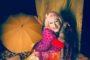 Όταν κρεμάσουν τις όμορφες: Του Μάνου Τσιλιμίδη στο θέατρο Αλκμήνη