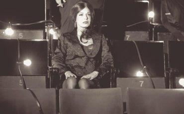 Σεβάς Χανούμ: Από 24 Ιανουαρίου στο Θέατρο Αλκμήνη