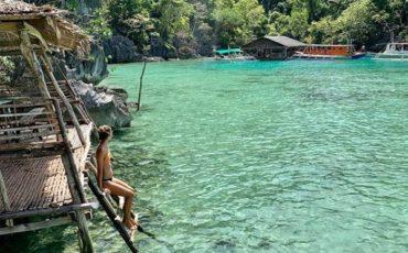 Σιαργκάο (Siargao): Ταξίδι στο καλύτερο νησί του κόσμου για το 2019