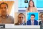 """Άδωνις Γεωργιάδης στο Open: """"Η απαγόρευση κυκλοφορίας θα επεκταθεί πολύ περισσότερο από τις 6 Απριλίου"""""""