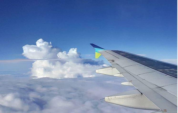 SOS από τις αεροπορικές εταιρείες: Ο κορωνοϊός είναι μακράν η μεγαλύτερη κρίση στην Ιστορία της αεροπορίας