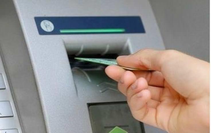 Κορωνοϊός: Αυτές οι συναλλαγές σταματούν από σήμερα στις τράπεζες