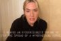 Οι πρωταγωνιστές του Contagion μας δίνουν συμβουλές για να προστατευτούμε από τον κορωνοϊό (video)