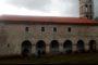 Κορωνοϊός: Ανοιχτοί οι ναοί μόνο για κατ' ιδίαν προσευχή