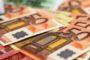 Κορωνοϊός: Ποιοι δικαιούνται το επίδομα των 600 ευρώ και τι πρέπει να κάνουν