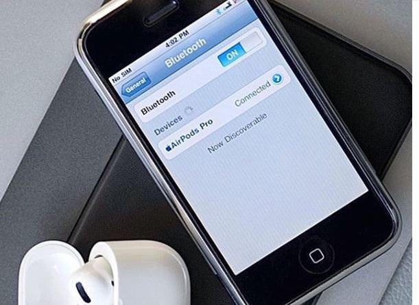 Κορωνοϊός: Οι 10 κανόνες για να έχουμε δίκτυα και τηλεπικοινωνίες
