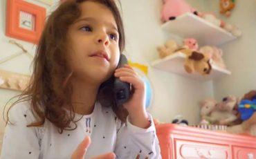 Το βίντεο για τον κορωνοιό από την Περιφέρεια Κρήτης