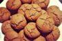 Συνταγή για εύκολα μπισκότα μερέντας