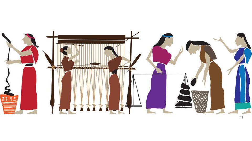 Μουσείο Κυκλαδικής Τέχνης: Online δραστηριότητες για ενήλικες