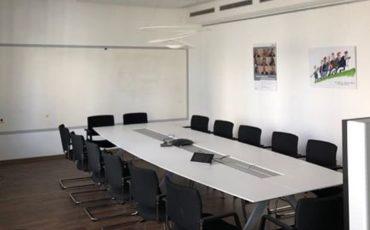 Κορωνοϊός: Αυτές είναι οι νέες επιχειρήσεις που εντάσσονται στα μέτρα της κυβέρνησης