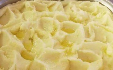 Το travelgirl.gr σου παρουσιάζει τις πιο εύκολες συνταγές για σκορδαλιά