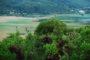 Λίμνη Στυμφαλία: Οδοιπορικό στη λίμνη γνωστή από τους άθλους του Ηρακλή