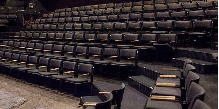 Θέατρο Πορεία: Απολαύστε δωρεάν παραστάσεις μέσα από την ιστοσελίδα του!