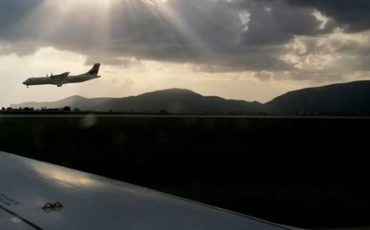 Κορωνοϊός: Έρχονται 3 πτήσεις από τον Λονδίνο με 400 Έλληνες-Σε καραντίνα για 14 μέρες
