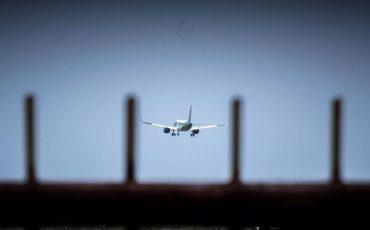 Η πανδημία του κορωνοϊού θέτει σε κίνδυνο έως και 50 εκατ. θέσεις εργασίας στον παγκόσμιο κλάδο ταξιδιών και τουρισμού
