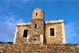 Αμοργός: Το travelgirl σου παρουσιάζει τον φάρο Κατάπολα, έναν από τους παλαιότερους στην Ελλάδα