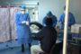 Κλιμάκιο του ΕΟΔΥ στο ΚΦΠΜ Μαλακάσας για την υγειονομική προστασία προσωπικού και φιλοξενουμένων
