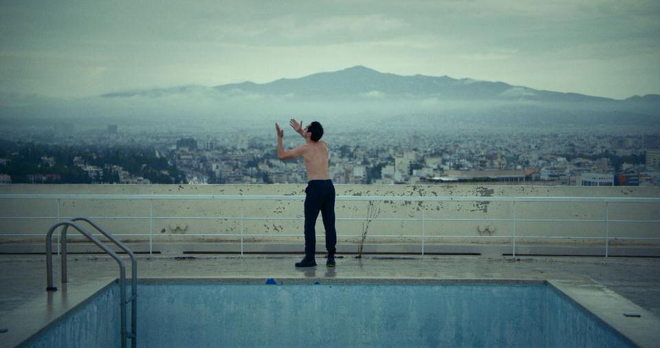 Oι «Όρνιθες» του Μπάμπη Μακρίδη κάνουν πρεμιέρα στο ψηφιακό κανάλι του Ιδρύματος Ωνάση