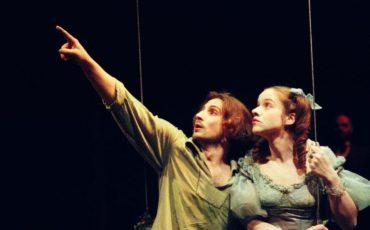 Θέατρο Πορεία: Δεύτερος κύκλος ελεύθερων προβολών