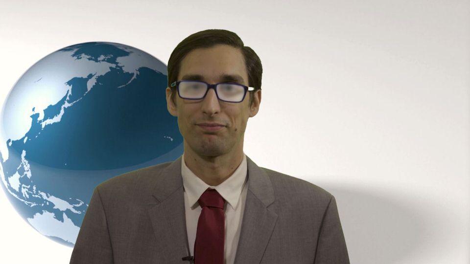 Τα Ζωντανά του Αρκά: Η τηλεοπτική σειρά (video)
