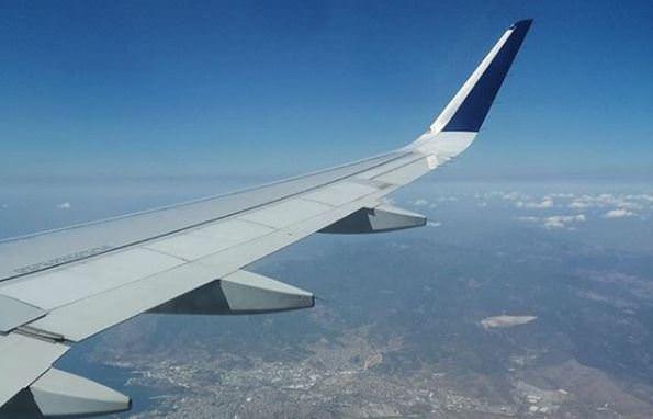 Aegean: Αυτά είναι τα αυστηρά μέτρα για τις πτήσεις της