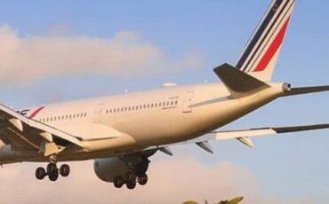 Air France: Ξεκινάει τις πτήσεις στην Αθήνα-Αυτό είναι το πρόγραμμά της