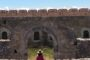 Ταξίδι στο Φρούριο των Απτέρων στα Χανιά με την μαγική θέα
