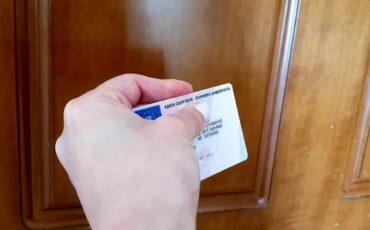 Περιφέρεια Αττικής: Με ένα τηλεφώνημα το δίπλωμα οδήγησης στο σπίτι