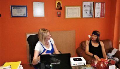 Iasis & Ευεξία: Μάθε τα πάντα για τις εναλλακτικές θεραπείες και τον βιοσυντονισμό