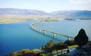 Νεράιδα: Ταξίδι στο χωριό-μπαλκόνι της Β. Ελλάδος με τους 148 κατοίκους!