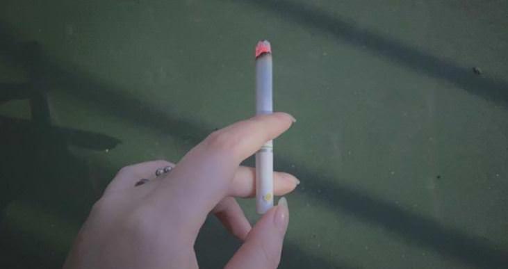 Το μήνυμα του ΕΟΔΥ για την Παγκόσμια Ημέρα κατά του Καπνίσματος