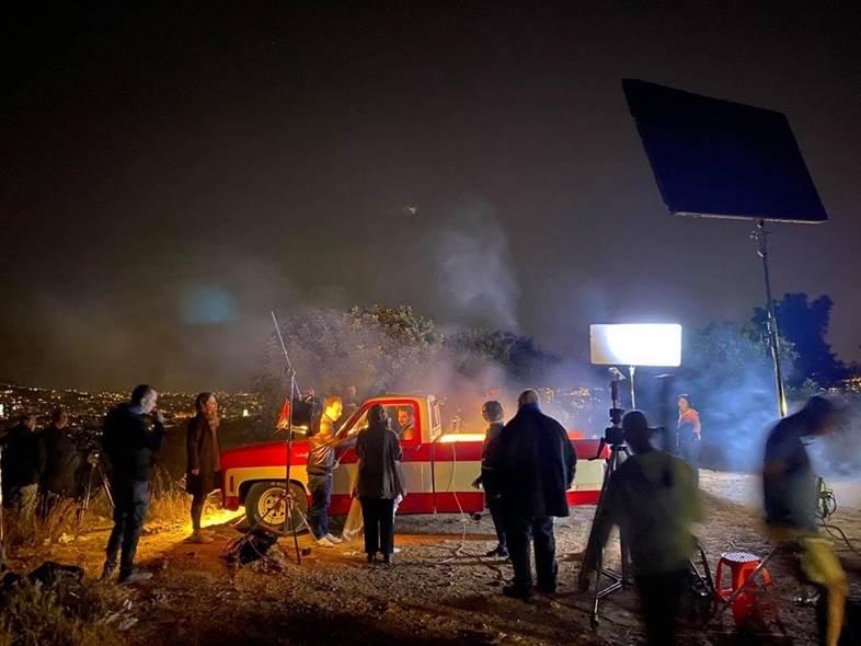 Το Σινεμά σε περιμένει: Η νέα καμπάνια που μας καλεί πίσω στον κινηματογράφο