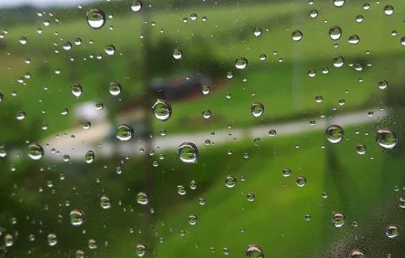 Έκτακτο Δελτίο Επιδείνωσης Καιρού με ισχυρές καταιγίδες και πτώση της θερμοκρασίας