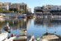Άγιος Νικόλαος: Ταξίδι στον γραφικό οικισμό της Κρήτης