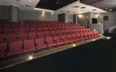 Πρόσκληση σε ακρόαση από το θέατρο Τέχνης Καρόλου Κουν
