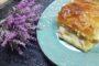 Συνταγή για την πιο εύκολη και γρήγορη μπεσαμέλ!