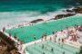 Bondi Icebergs: Αυτή είναι η πιο πολυφωτογραφημένη πισίνα του κόσμου!