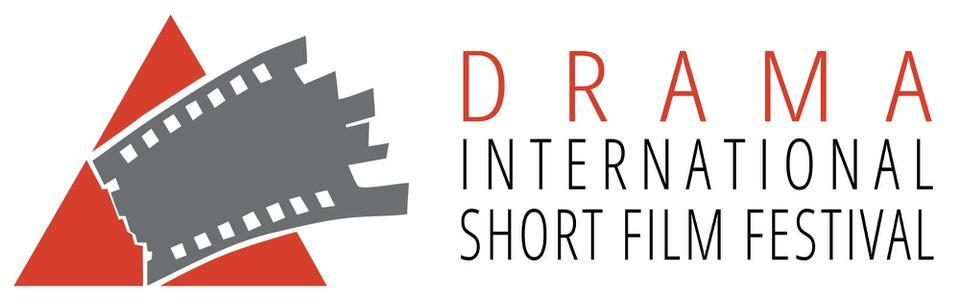 43ο Φεστιβάλ Ταινιών Μικρού Μήκους Δράμας: Νέο ρεκόρ συμμετοχών