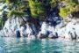 Σκόπελος: Η παραλία Καστάνι που πρωταγωνιστούσε στην ταινία Mamma Mia