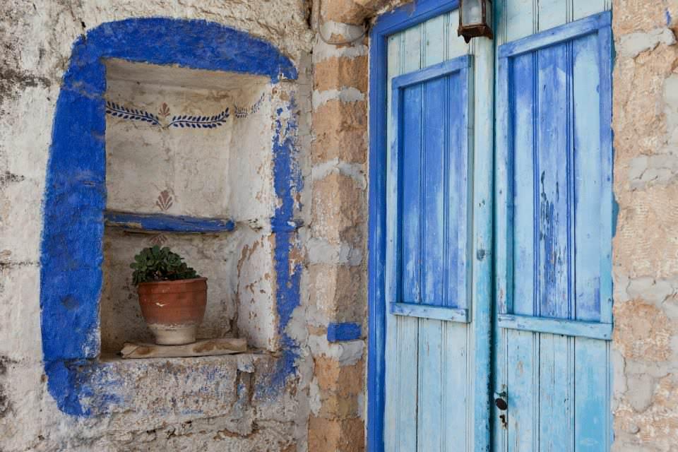 Koukounari Apartments & Rooms: Η ιδανική διαμονή στο Αγκίστρι