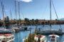 Πέρδικα: Ταξίδι στο ψαροχώρι της Αίγινας